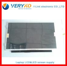 BA101WS1-100 10.1 inch Laptop Screen Notebook Display Glossy Slim
