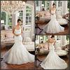2013 New Style A-line Sweetheart Floor-length Sleeveless Beaed Arabic Wedding Dress