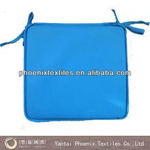 45*45 printed pillow memory foam