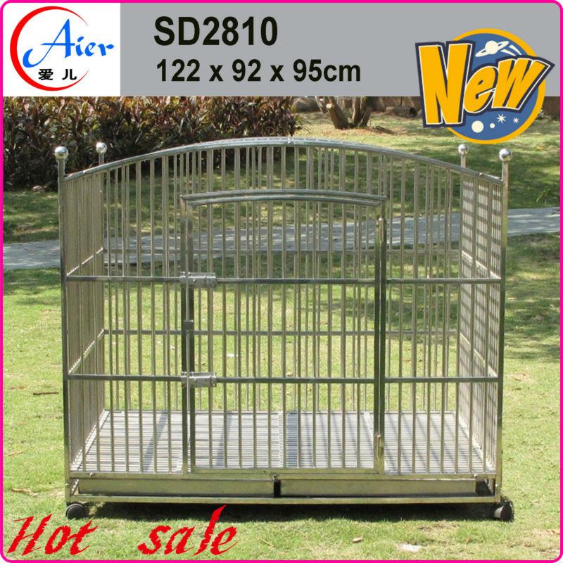 dog kennel petsmart square tubing dog cage