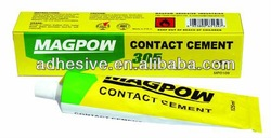 leather glue,MPD109 super contact glue,neoprene contact glue
