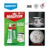 Curing agent epoxy glue;transparent glue;epoxy hard glue;