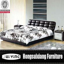 cheap futon sofa beds S223