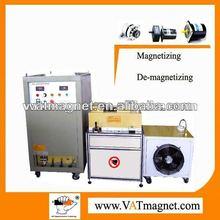 DC Motor Magnetizer