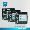El mejor precio! 100% original de hp 792 cabezal de impresión para impresora hp designjet l26500/l28500