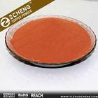 Purity copper powder price