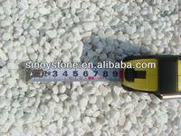 stone pebbles for swimming pool pebbles