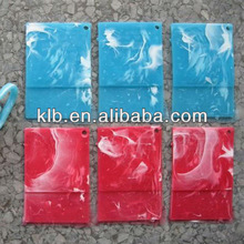 Color Masterbatch Colouring agent master batch silicone adhesive factory