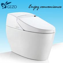 wc pedestal in p or s floor mounted unique modern ceramic one piece quiet flush mexico toilet bowl