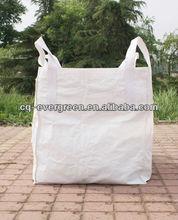Polypropylene wood pellets 15kg bags and big bags 100% virgin resin
