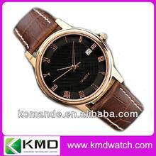 Promotion quartz wrist watch,Men wrist watch Japan quartz