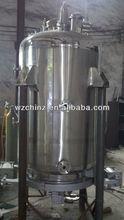 TQ-T herbal extractor