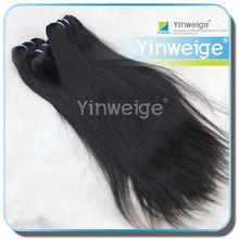 China guangzhou india remy hair wig shops