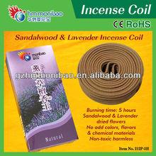 wholesale bulk potpourri lavender incense coil