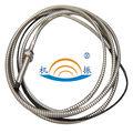Ydyt9800 proximité détection d'obstacles capteurs de courant de foucault