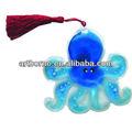 Octpus chimique pack de chaleur alimentaire