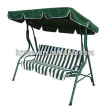 Patio / Hammock/outdoor hanging swing chair