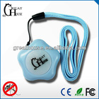 Advanced Ultrasonic Mosquito Repeller for Baby GH-196/197
