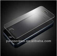 Hot sale! for iphone 4/4S 3G phone best screen protector, screen shield tempered screen protection