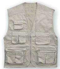 new jumper working vest for men