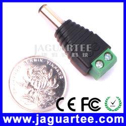 MINI BNC/RCA/DC Connectors Converter