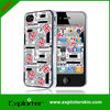 Promotional phone case for iphone4