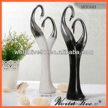 ceramic decoration wedding favor