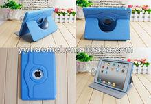 PU leather Tablet PC mini case