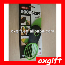 OXGIFT avocado device