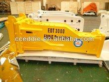 Hydraulic Breaker /Excavator attachment