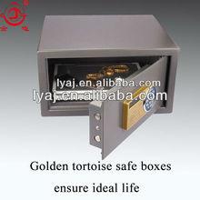 Popular digital personal jewelry safe