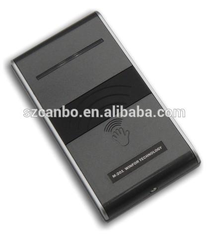 Automatic Door Opener Sensor For Automatic Door Opening