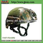 US FAST Bulletproof helmet
