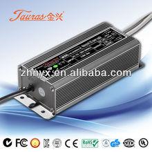 24Vdc 60W LED Switching Power Supply VA-24060D019