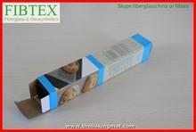 Mejor diseñado no- palo flexible esteras/alfombrillas para hornear