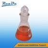RD4201A Gear oil additive GL-4/GL-5 industrial lubricant additive