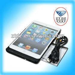 Oem external 8000mah battery pack for ipad mini