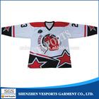 Wholesale vintage hockey jerseys for canada team