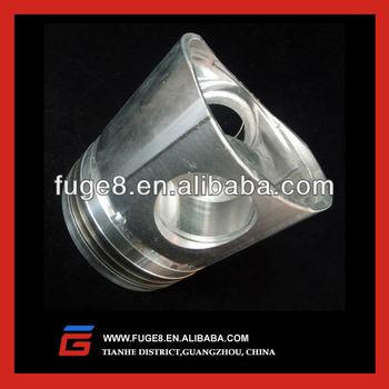 engine piston 6BT 3926631 3907163 3907156 for sale
