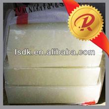 propylene glycol tech grade emollient softening agent