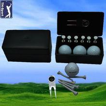 Wholesale Promotion Cheap Desktop Golf Gifts