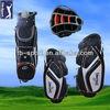Top Quality 13 Dividers Golf Cart Bag China Manufacturer