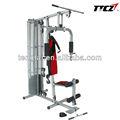 venda quente uma estação home gym equipamentos