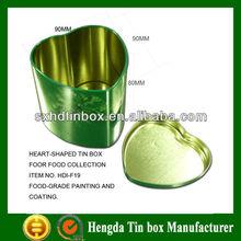Round tea tin/Round tea tin box/Round tea tin can