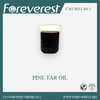 Pine Tar {cas 8011-48-1} - Foreverest