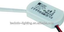 constant voltage led driver,3w desktop led driver,12v led driver for lights