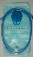 Manufacter EVA water bag Hydration FAD GRADE Water Bladder