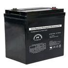 6V180AH solar panels for home use battery