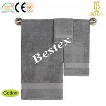 Buy cotton terry towels bath sheet