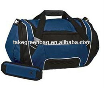 traveling bag outdoor sports bag